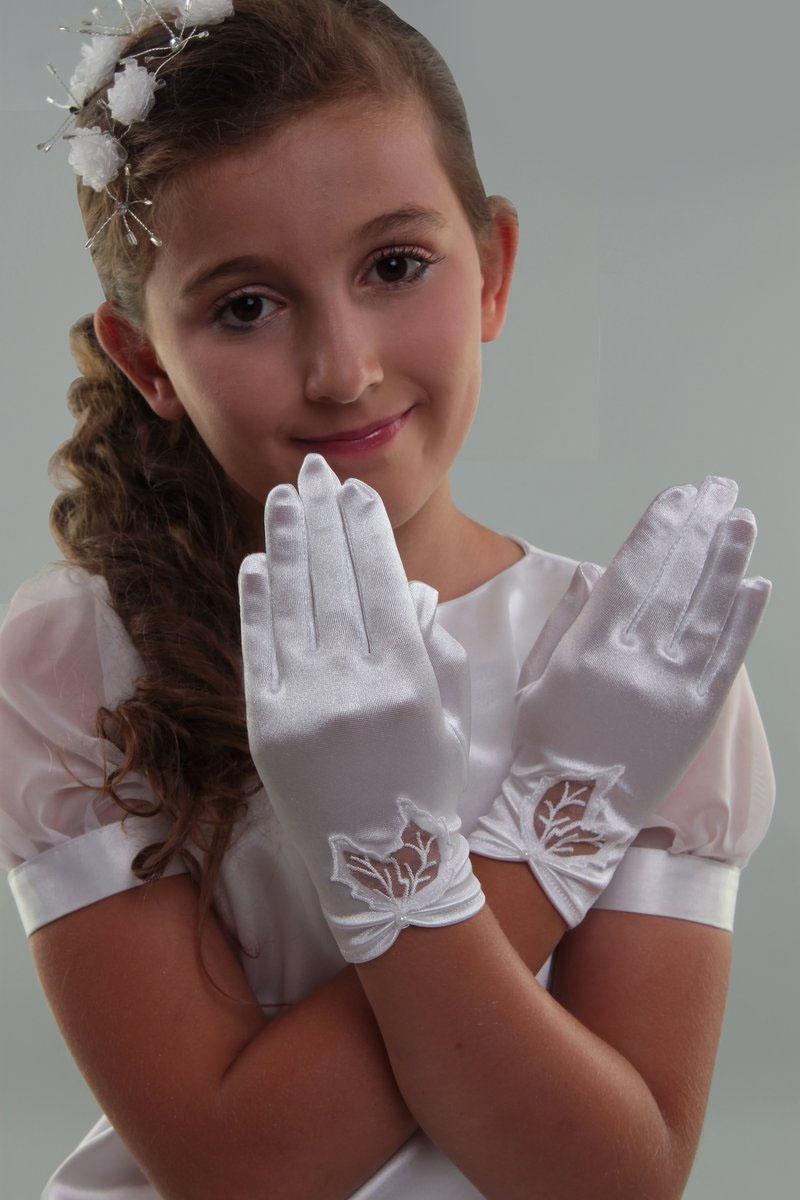 64066d4c04 W rękawiczkach czy bez  Pomagamy rozwiązać pierwszokomunijne ...